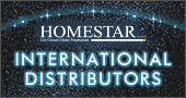 HOMESTAR INTERNATIONAL DISTRIBUTORS