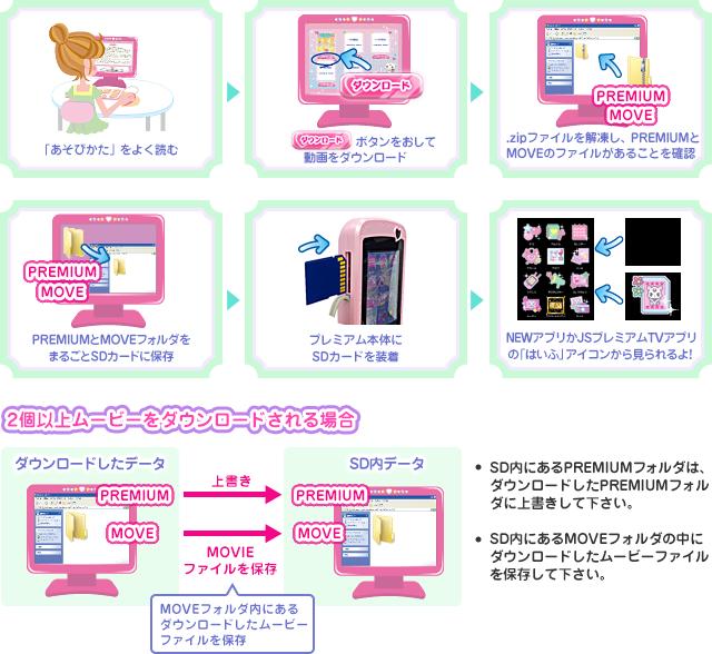 お客様サポート│セガトイズ - segatoys.co.jp